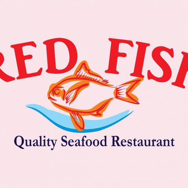 Lobster shrimp red fish aruba restaurant for Red fish catering