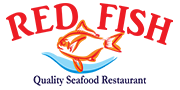Red Fish Aruba Restaurant